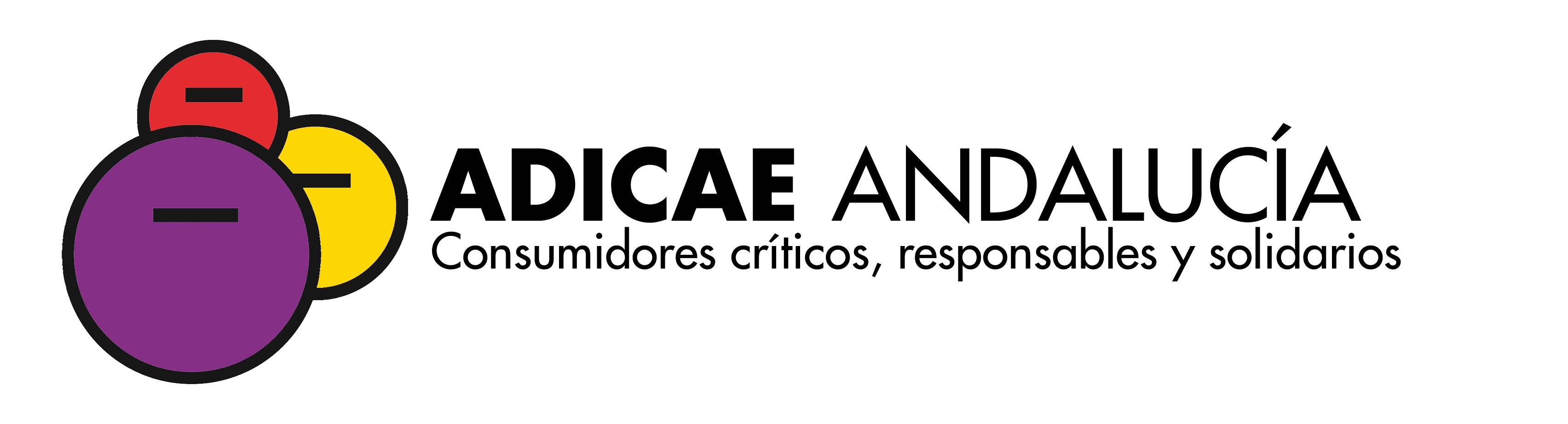Adicae andaluc a asociaci n de usuarios de bancos cajas for Oficina consumidor granada